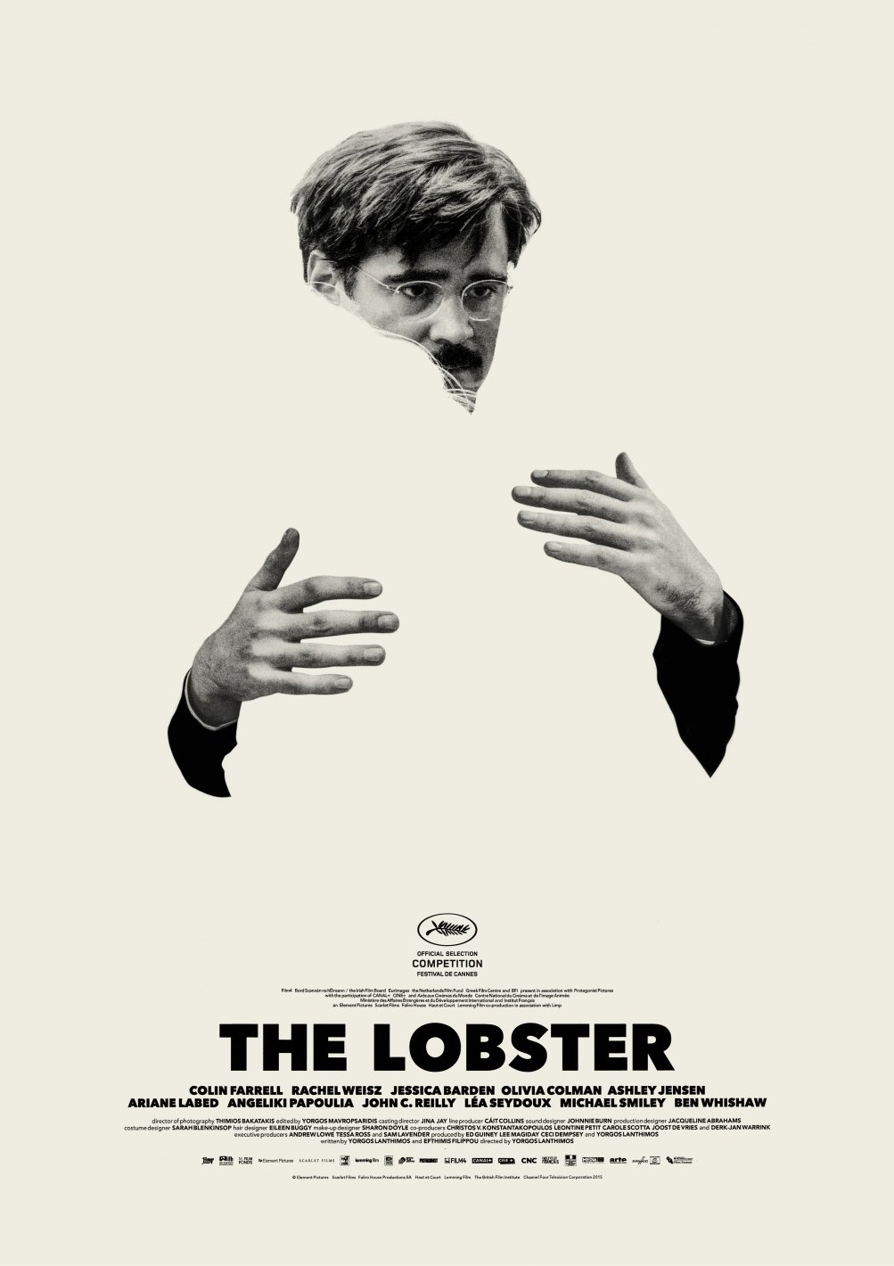 the-lobster-locandina