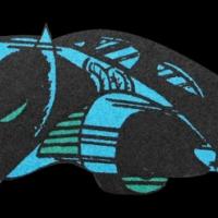 Batmobile 1941 - Batman #5