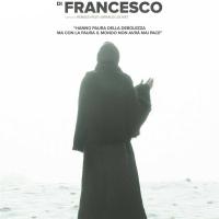 Poster Il sogno di Francesco