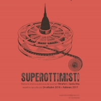 Locandina Superottimisti