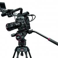 LR-Video Head Nitrotech