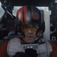 Star Wars il risveglio della forza  3
