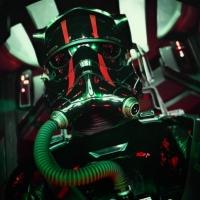 Star Wars il risveglio della forza 5