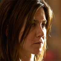 "Jennifer Aniston in ""Cake"""