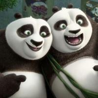 Kung Fu Panda 3_padre Po
