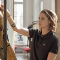 """Olivier Assayas chiude con """"Personal Shopper"""", il Lucca Film Festival 2017-3-"""