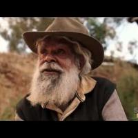 """Wolf Creek""(Television MIniseries)(6 episodes)(Australia 2016), Greg McLean, Ted Tilse- John Jarratt/Mick Taylor"