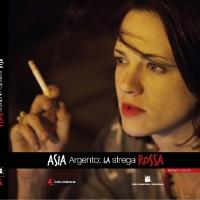 Asia Argento: La strega rossa