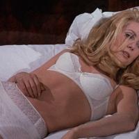 "Catherine Deneuve in ""Bella di giorno"""