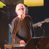 John Carpenter in concerto