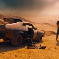 Trailer di Fury Road