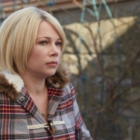 """Michelle Williams in """"Manchester By The Sea"""""""