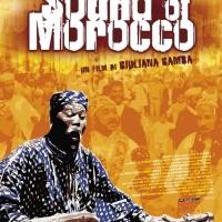 La locandina di Sound of Morocco