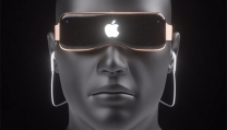 Apple e la realtà virtuale