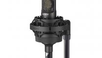 Microfono Sony C-100