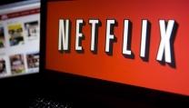 il logo Netflix