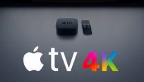 4K e Apple