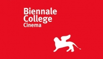 Biennale College Cinema