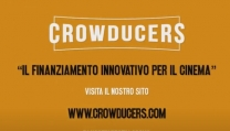 CROWDUCERS