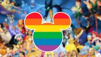Disney promuove ideologia gender