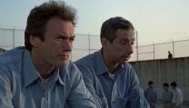 Fuga da Alcatraz
