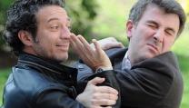 Salvo Ficarra e Valentino Picone