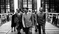 Hitler contro Picasso e gli altri. L'ossessione nazista per l'arte