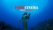 Indie cinema