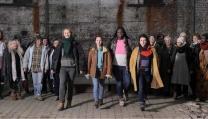 Les invisibles di Louis-Julien Petit, film d'apertura a Roma IX edizione