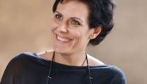 Lucia Milazzotto, presidente MIA