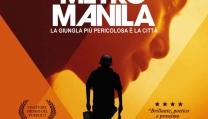 Il poster di Metro Manila