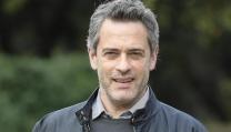 Massimo Poggio