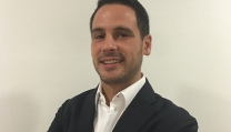 Simone Vittozzi, nuovo Sales Manager Home Video per Koch Media