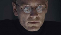 Steve Jobs, il film
