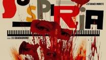 """""""Suspiria""""(2018), Luca Guadagnino"""