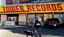 Tower Records: Nascita e caduta di un mito
