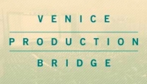 Venice Production Bridge