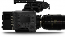 Sony CineAlta Venice ammirabile nel nuovo Digital Media Production Centre (DMPC)