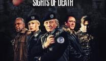 Locadina 2047 - Sights of death
