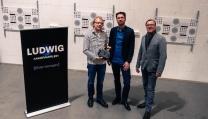 Ludwig Kameraverleih GmbH
