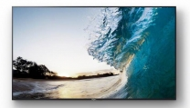 "75"" BRAVIA 4K HDR Professional Display"