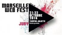 Marseille Web Festival