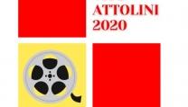 Premio internazionale di critica cinematografica Vito Attolini