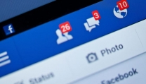 Facebook dati falsificati