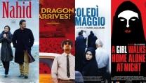 nuovo cinema teheran