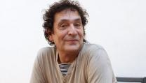 Augustì Villaronga