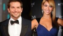 Beyoncé e Bradley Cooper
