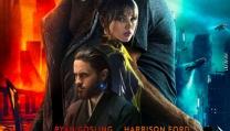"""""""Blade Runner 2049""""(Usa 2017), Dennis Villeneuve. U.S. teaser sheet-1."""