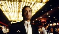 Casino di Martin Scorsese