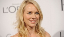 Naomi Watts in trattative per Sea of Trees